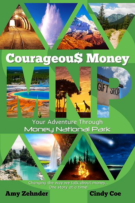 Courageous Money Cover Final_JUL2021.png