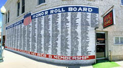 Salida Veterans Wall_Coe2go.JPG
