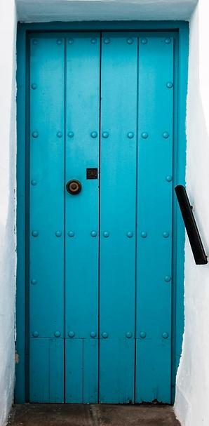 Blue Door 2.png