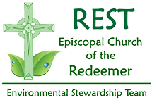REST%20Logo_edited.png