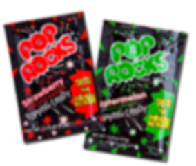 pop rocks candy hr.png