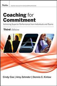 Coaching for Commitment Ed 3.jpg