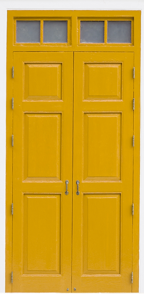 Yellow Door 1.png