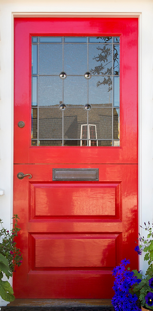 Red Door 1.png