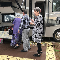 Blessing the new RV.jpg