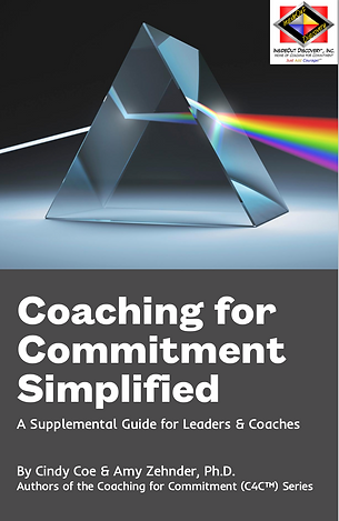 C4C Simplified Cover_Ebook.png