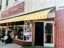 F Street Five & Dime 2