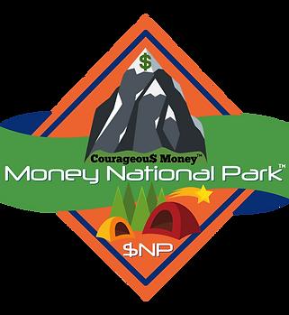 Courageous Money MNP Logo_trans.png