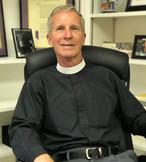 Father Ken.jpg