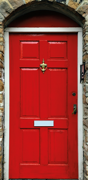 Red Door 2.png