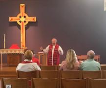 Bishop_s Visit May 2019.jpg