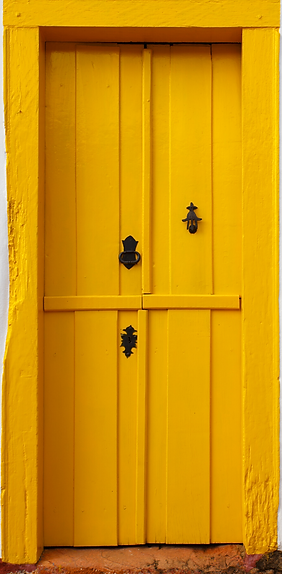Yellow Door 2.png