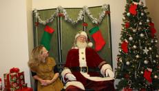 Santa at Redeemer 2.JPG
