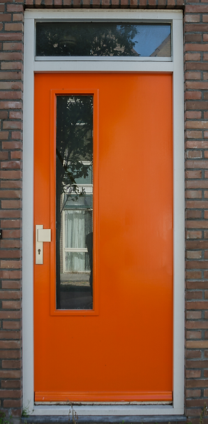 Orange Door 2.png