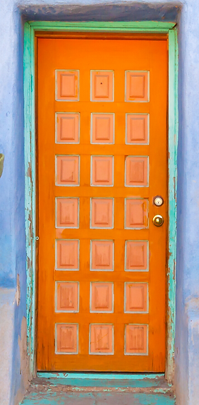 Orange Door 1.png