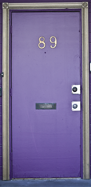 Purple Door 1.png