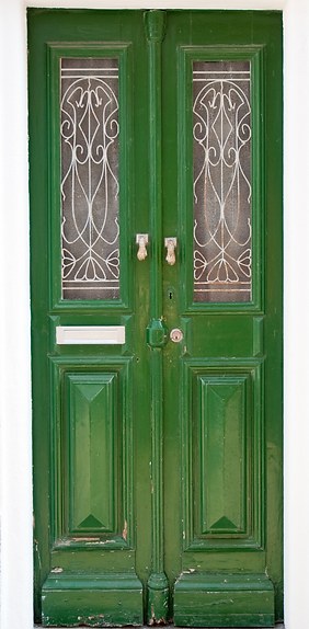 Green Door 2.png