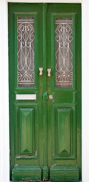 Green Door 2.png