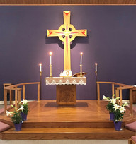 Easter Altar 2020.jpg