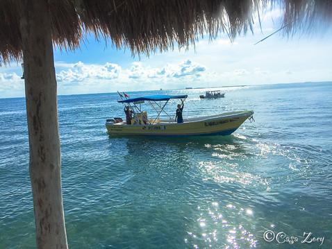 casa-zoey-eat-sea-do-106.jpg