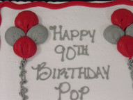 Pop BD celebration.JPG