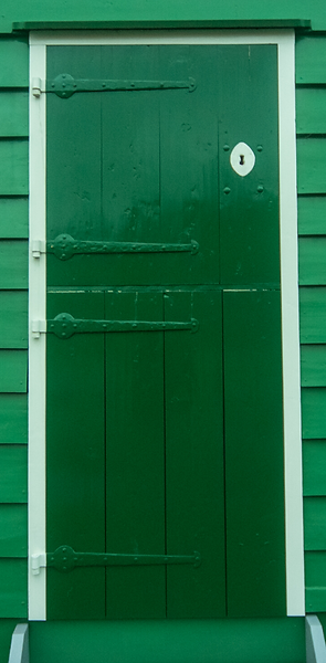 Green Door 1.png