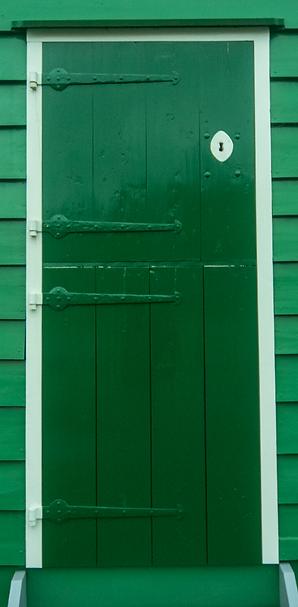 Green Door 1.png