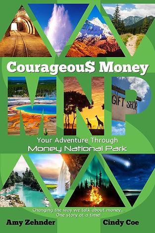 Courageous Money Cover Final_JUL2021.jpg