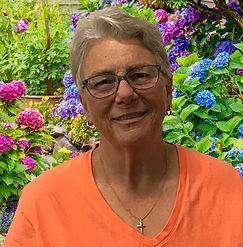 Sue Rollins2.jpg