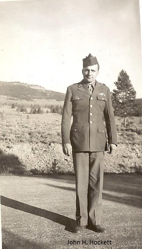 John Hockett Air Force picture -1.jpg