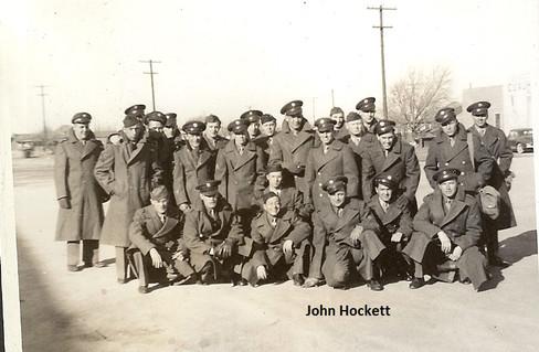 John Hockett Air Force picture -3.jpg