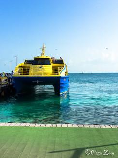 casa-zoey-isla-mujeres-mx-photo-gallery-