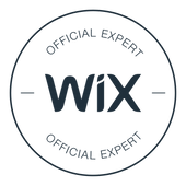 WiX official expert_WiX Agency Partner.p