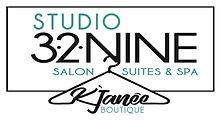 studio32nine.jpg