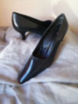 fancy feet 2.jpg