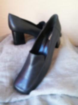 fancy feet 9.jpg