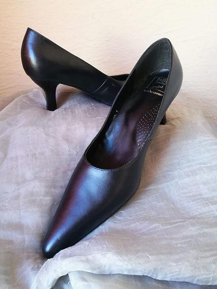 fancy feet 13.jpg