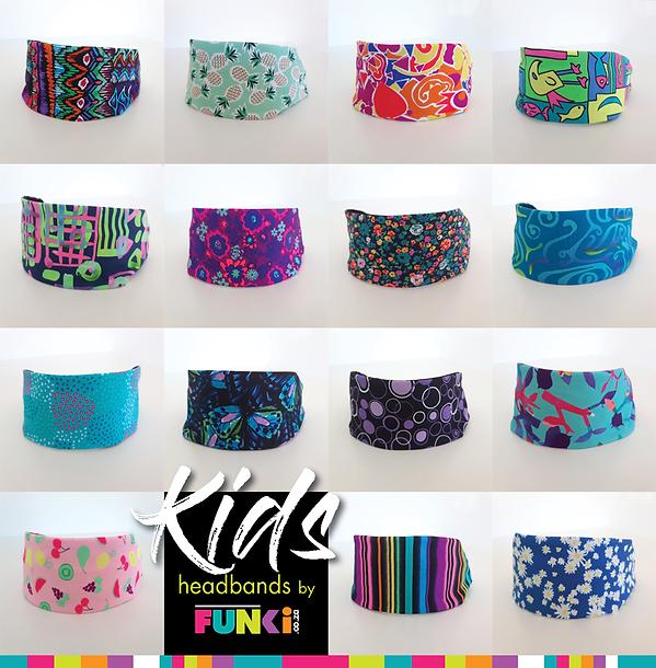 kids headbands.png