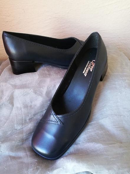 fancy feet 15.jpg