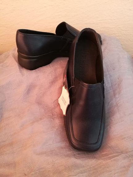 fancy feet 27.jpg