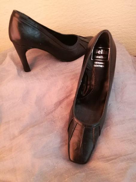 fancy feet 23.jpg