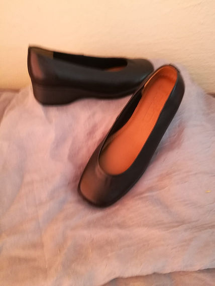 fancy feet 28.jpg