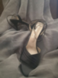 fancy feet 20.jpg