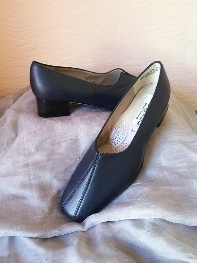 fancy feet5.jpg