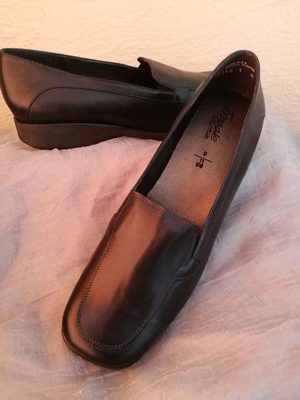 fancy feet 26.jpg