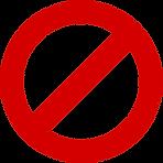 1200px-Forbidden_Symbol_Transparent.svg.