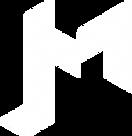 logo_bezFrameTitle_WHITE.png