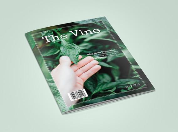 Cover2-mock.jpg
