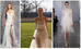 Bridal Fashion Week 2017:  Our Favourite Wedding Gown Trends