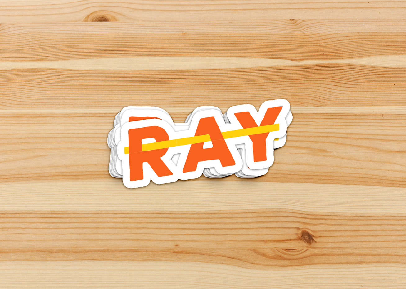 Ray_Sticker_web.png